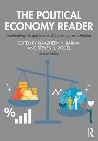 [해외]The Political Economy Reader