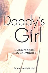 [해외]Daddy's Girl