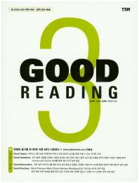 Good Reading. 3