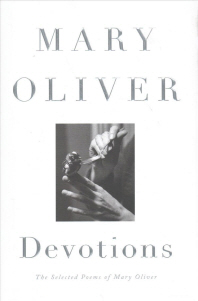 [해외]Devotions (Hardcover)