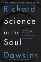 [해외]Science in the Soul