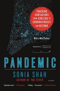 [해외]Pandemic