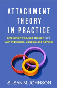 [해외]Attachment Theory in Practice