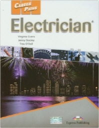 Career Paths: Electrician(Student's Book)