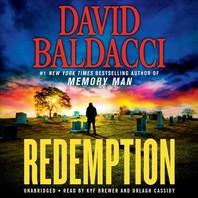 [해외]Redemption (Compact Disk)