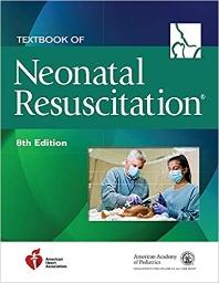 [해외]Textbook of Neonatal Resuscitation