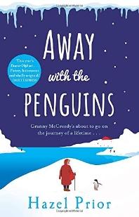 [보유]Away with the Penguins
