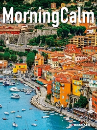 MorningCalm(모닝캄 2020년 4월호)