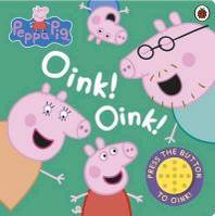 Oink! Oink!.