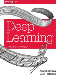 [해외]Deep Learning