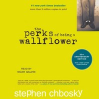 [해외]The Perks of Being a Wallflower (Compact Disk)