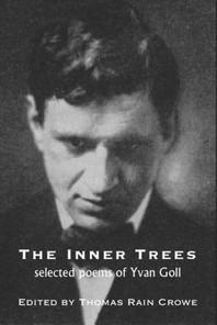 [해외]The Inner Trees