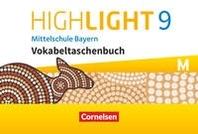 [해외]Highlight - Mittelschule Bayern - 9. Jahrgangsstufe