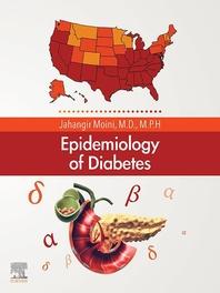 Epidemiology of Diabetes