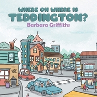 [해외]Where Oh Where Is Teddington?