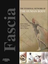 [해외]Fascia (Paperback)