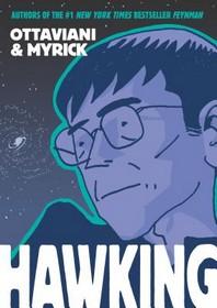 [해외]Hawking