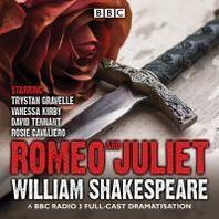 [해외]Romeo and Juliet (Compact Disk)