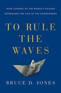 [해외]To Rule the Waves