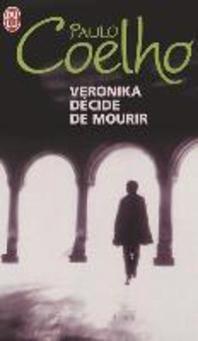 [해외]Veronika Decide de Mourir (Paperback)