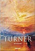 [해외]Turner