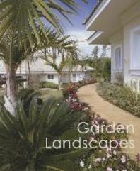 Garden Landscapes (Hardcover)