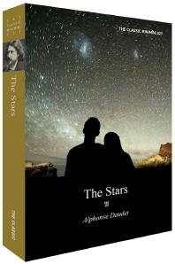 The Stars(별)
