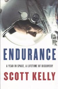 [보유]Endurance