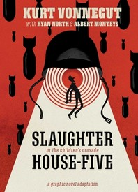 [해외]Slaughterhouse-Five