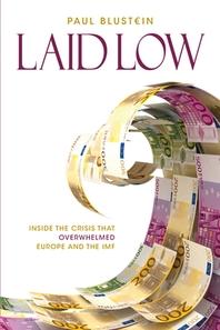 Laid Low