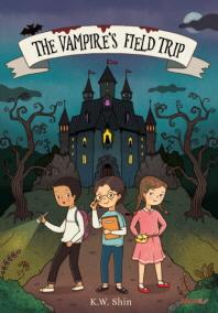 The Vampire's Field Trip