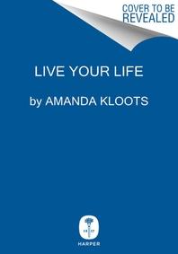 [해외]Live Your Life