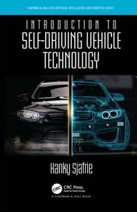 [해외]Introduction to Self-Driving Vehicle Technology