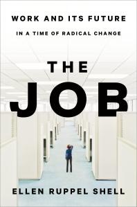 [보유]The Job