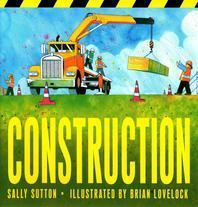 [해외]Construction