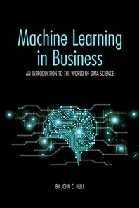 [해외]Machine Learning in Business