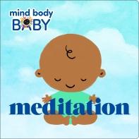 [해외]Mind Body Baby