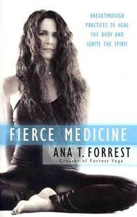 [해외]Fierce Medicine