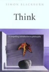 [해외]Think