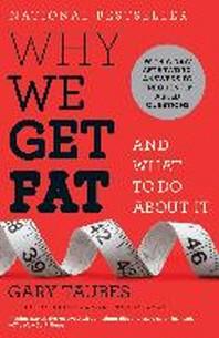 [해외]Why We Get Fat