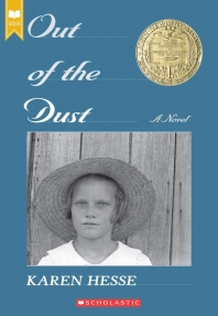 Out of the Dust (1998 Newbery Medal winner)