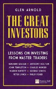 The Great Investors