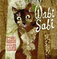 [해외]Wabi Sabi