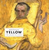 [해외]Yellow
