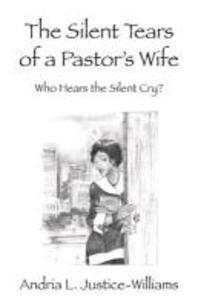 The Silent Tears of a Pastor's Wife