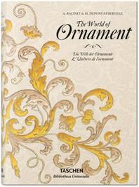 [해외]The World of Ornament