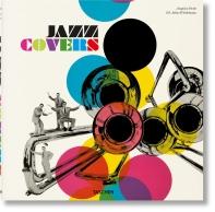 [해외]Jazz Covers