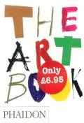 Art Book : Mini Edition