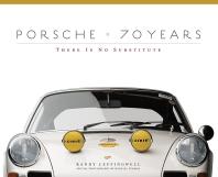 [해외]Porsche 70 Years