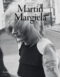 [해외]Martin Margiela